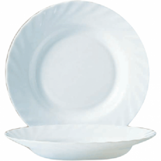 Feston Soup Bowl, 21cm