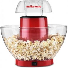 Pop 'n Go Popcorn Maker