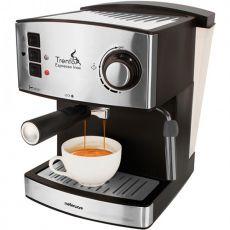 Trento Espresso Coffee Maker