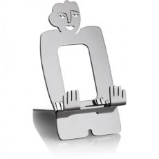 Smart Phone Stand, Let's Talk