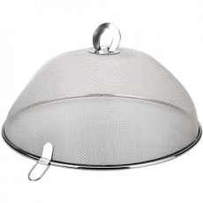 Clasica Food Cover Dome, 29cm