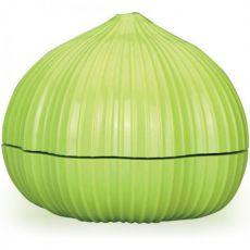 Clasica Plastic Garlic Chopper