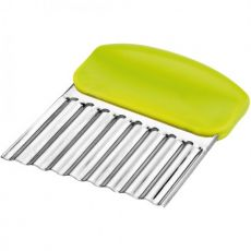 Wavy Vegetable Slicer
