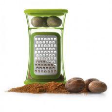 Clasica Nutmeg Grinder