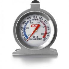 Accesorios Oven Thermometer
