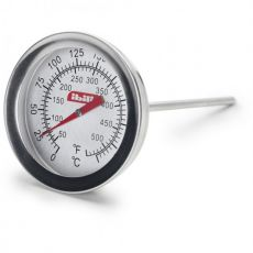 Accesorios Probe Food Thermometer