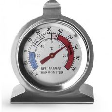 Accesorios Fridge/Freezer Thermometer