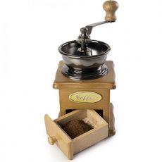 Accesorios Manual Coffee Grinder