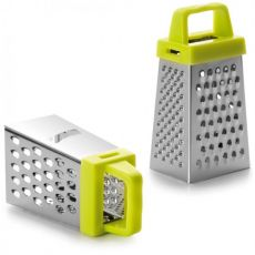 Clasica 4 Sided Mini Grater