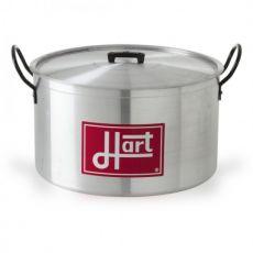 J7 Casserole Pot
