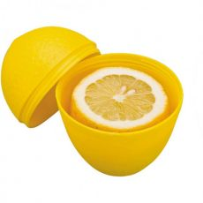 Eco Lemon Saver