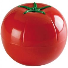 Eco Tomato Saver