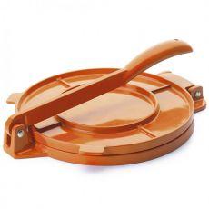 Tortilla Press, 20cm