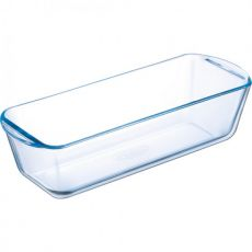 Bake & Enjoy Loaf Dish, 1.7 Litre