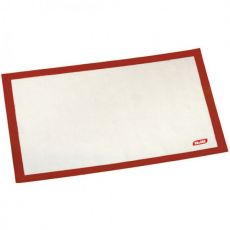 Flexible Silicone Baking Mat, 40cm