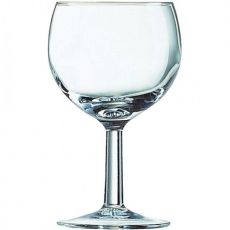 Ballon Red Wine Glass, 250ml