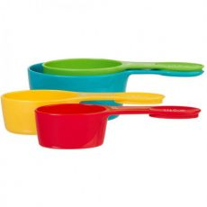 Snapfit Measuring Cups