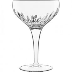 Mixology 225ml Cocktail Glasses, Set Of 4