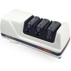 3 Stage Electric Diamond Knife Sharpener