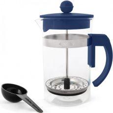 Coffee Plunger, 600ml