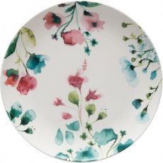 Primavera Side Plate, 19cm