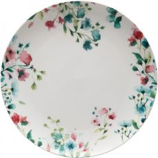 Primavera Dinner Plate, 27.5cm