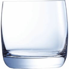 Vigne Whiskey Glass, 310ml