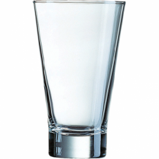 Shetland 350ml Hiball Glass