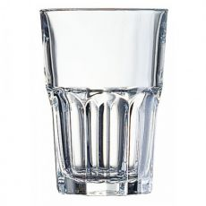 Granity 160ml Juice Glass