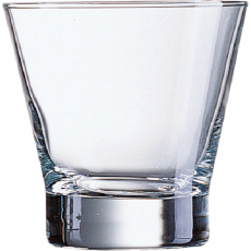 Shetland 320ml Whiskey Glass