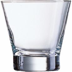 Shetland 320ml Whiskey Glass