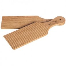 Butter Paddles, Set Of 2