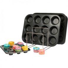 Baking Tray Divider