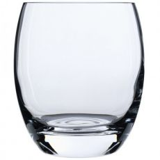 Puro 320ml Whiskey Glasses, Set of 6