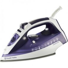 Vapor Excel Steam, Spray & Dry Iron