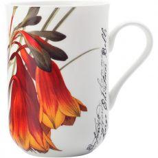 Cashmere Royal Botanic Garden Mug, Bells