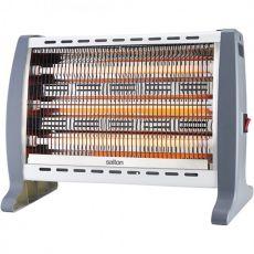 3 Bar Heater