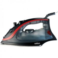 Thermo Express Steam Spray & Dry Iron