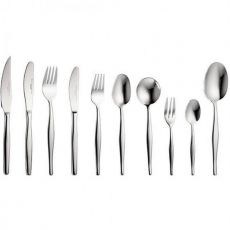 Cutlery Set, Slimline, 56pc