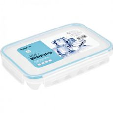 Komax 21 Ice Cube Container & Lid