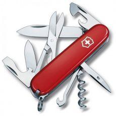 Climber Pocket Knife