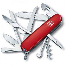 Huntsman Pocket Knife