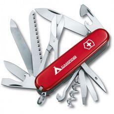 Ranger Pocket Knife