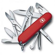 Deluxe Tinker Pocket Knife