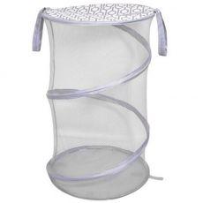 Expander Laundry Basket