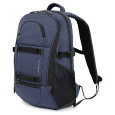 Urban Explorer 15.6 Inch Laptop Backpack