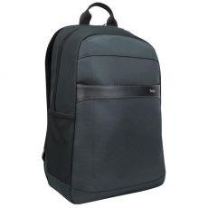 """Geolite Plus 12.5-15.6"""" Laptop Backpack, Ocean"""