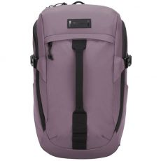 Sol-Lite 14 Inch Laptop Backpack