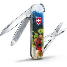 Classic Limited Edition 2020 Pocket Knife