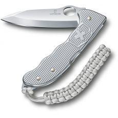 Hunter Pro M Alox Pocket Knife